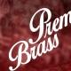 Premier-Brass