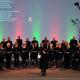 Concert de Cantorij