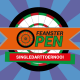 Feanster Open Single
