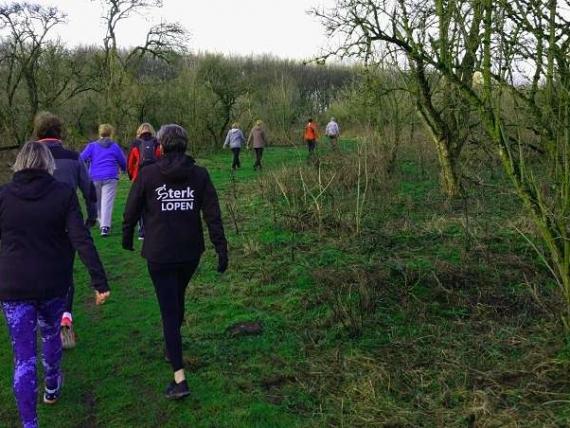 sportief-wandelen-55-plus-sterklopen